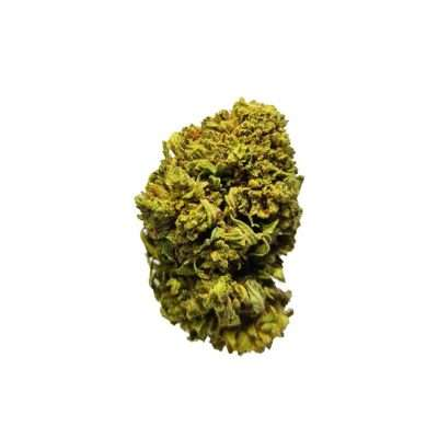 Strawberry cbd cannabis light
