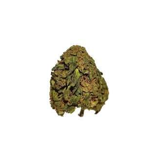 BlueBerry weed